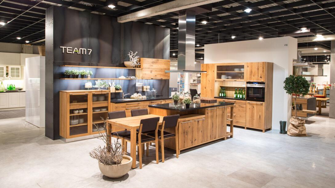 Large Size of Küchen Aktuell Regal Wohnzimmer Küchen Aktuell