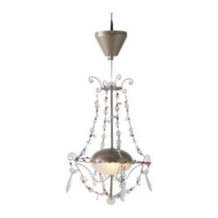Medium Size of Ikea Deckenlampe Minnen Lampeleuchtekronleuchterdeckenlampewie Neu Wohnzimmer Deckenlampen Küche Kosten Betten 160x200 Modern Für Sofa Mit Schlaffunktion Wohnzimmer Ikea Deckenlampe