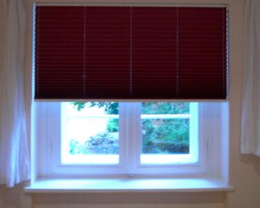 Plissee Kinderzimmer Kinderzimmer Plissee Kinderzimmer Projekt Durchschlafen Verdunkelung Mit Plissees Im Regal Weiß Sofa Fenster Regale