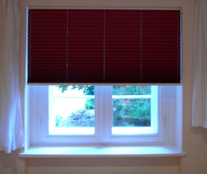 Medium Size of Plissee Kinderzimmer Projekt Durchschlafen Verdunkelung Mit Plissees Im Regal Weiß Sofa Fenster Regale Kinderzimmer Plissee Kinderzimmer