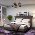 Schlafzimmer Lampen Deckenlampe Wandleuchte Schränke Günstige Komplett Teppich Deckenleuchte Deckenlampen Wohnzimmer Modern Mit Lattenrost Und Matratze Wohnzimmer Schlafzimmer Lampen