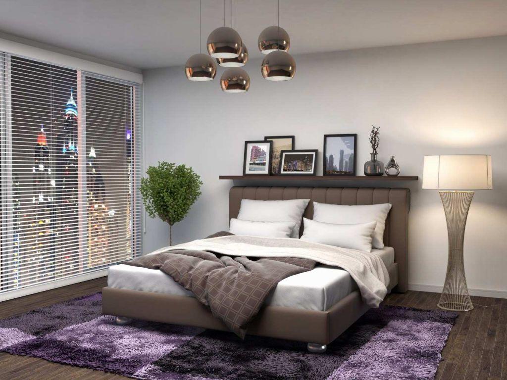 Full Size of Schlafzimmer Lampen Deckenlampe Wandleuchte Schränke Günstige Komplett Teppich Deckenleuchte Deckenlampen Wohnzimmer Modern Mit Lattenrost Und Matratze Wohnzimmer Schlafzimmer Lampen