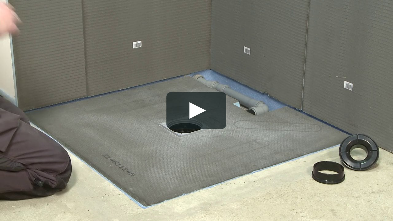 Full Size of Bodengleiche Duschen Wedi De Training Dusche Fundo Plano Einbauen On Hüppe Nachträglich Schulte Kaufen Begehbare Hsk Werksverkauf Breuer Moderne Fliesen Dusche Bodengleiche Duschen