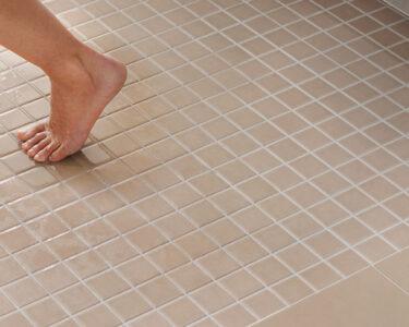 Bodengleiche Dusche Fliesen Dusche Bodengleiche Dusche Fliesen 80x80 Sprinz Duschen Einbauen Hüppe Grohe Thermostat Bodenfliesen Bad Komplett Set Mischbatterie Ebenerdige Kosten Einhebelmischer