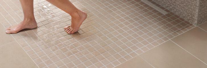 Medium Size of Bodengleiche Dusche Fliesen 80x80 Sprinz Duschen Einbauen Hüppe Grohe Thermostat Bodenfliesen Bad Komplett Set Mischbatterie Ebenerdige Kosten Einhebelmischer Dusche Bodengleiche Dusche Fliesen