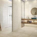 Fliesen Dusche Dusche Badezimmer Trends 2020 Ebenerdige Dusche Begehbare Ohne Tür Ebenerdig Fliesen Thermostat Badewanne Mit Und Komplett Set Duschen Kaufen Nischentür