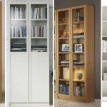 Ikea Küche Kosten Modulküche Betten 160x200 Bei Sofa Mit Schlaffunktion Miniküche Kaufen Wohnzimmer Küchenregal Ikea