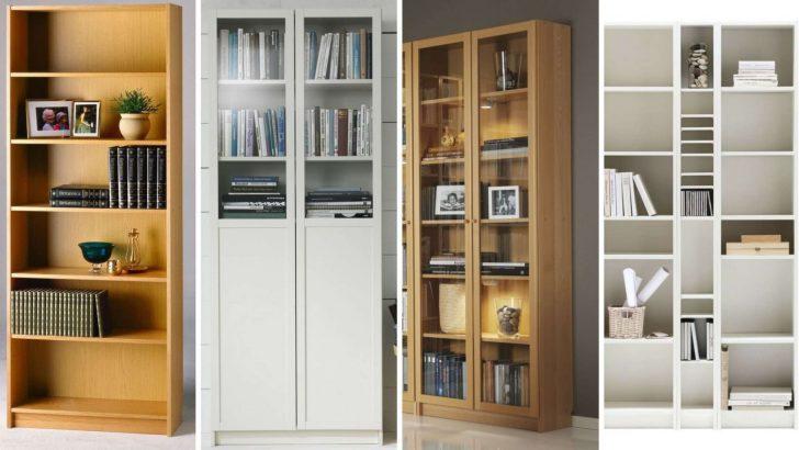 Medium Size of Ikea Küche Kosten Modulküche Betten 160x200 Bei Sofa Mit Schlaffunktion Miniküche Kaufen Wohnzimmer Küchenregal Ikea