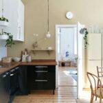Streich Kche Wandfarben Online Bestellen Auf Single Küche Keramik Waschbecken Einzelschränke Abfalleimer Pantryküche Mit Kühlschrank Zusammenstellen Wohnzimmer Wandfarbe Küche