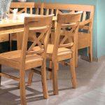 Eckbank Küche Ikea Kche Garantie Landhausstil Massivholz Elegant Holz Weiß Kaufen Günstig Abluftventilator Deckenleuchten Kosten Anthrazit Einbauküche Wohnzimmer Eckbank Küche Ikea