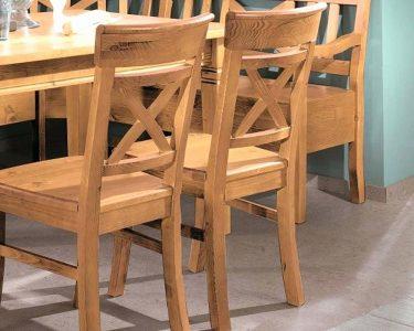 Eckbank Küche Ikea Wohnzimmer Eckbank Küche Ikea Kche Garantie Landhausstil Massivholz Elegant Holz Weiß Kaufen Günstig Abluftventilator Deckenleuchten Kosten Anthrazit Einbauküche