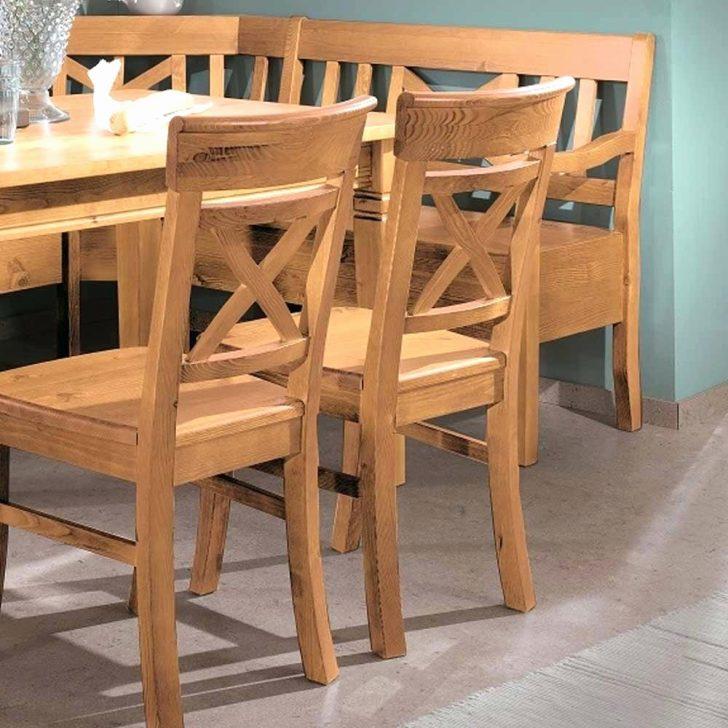 Medium Size of Eckbank Küche Ikea Kche Garantie Landhausstil Massivholz Elegant Holz Weiß Kaufen Günstig Abluftventilator Deckenleuchten Kosten Anthrazit Einbauküche Wohnzimmer Eckbank Küche Ikea