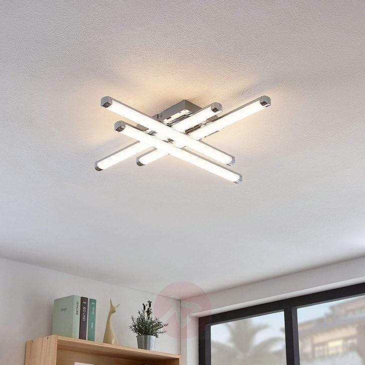 Medium Size of Modern Erscheinende Led Deckenleuchte Tilo Kaufen Lampenweltde Esstisch Moderne Duschen Landhausküche Deckenleuchten Schlafzimmer Deckenlampen Wohnzimmer Wohnzimmer Deckenleuchten Modern