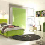 Jugendzimmer Ikea Kinderzimmer Ideen Luxus Einzigartig Sofa Miniküche Betten Bei Küche Kaufen Mit Schlaffunktion Bett 160x200 Modulküche Kosten Wohnzimmer Jugendzimmer Ikea