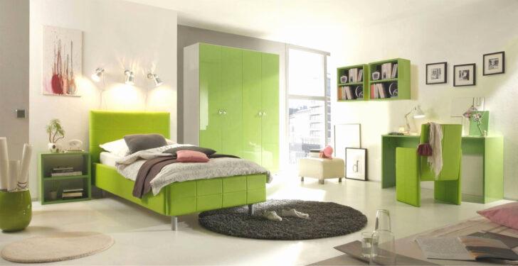 Medium Size of Jugendzimmer Ikea Kinderzimmer Ideen Luxus Einzigartig Sofa Miniküche Betten Bei Küche Kaufen Mit Schlaffunktion Bett 160x200 Modulküche Kosten Wohnzimmer Jugendzimmer Ikea