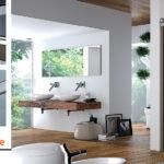 Hüppe Duschen Dusche Hüppe Duschen Produkte Schulte Dusche Moderne Bodengleiche Kaufen Hsk Begehbare Breuer Werksverkauf Sprinz