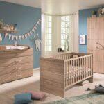 Kinderzimmer Einrichten Junge Babyzimmer Tolle Inspiration Fr Ihren Kleinen Liebling Regal Badezimmer Weiß Sofa Regale Kleine Küche Kinderzimmer Kinderzimmer Einrichten Junge