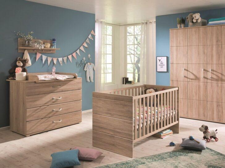 Medium Size of Kinderzimmer Einrichten Junge Babyzimmer Tolle Inspiration Fr Ihren Kleinen Liebling Regal Badezimmer Weiß Sofa Regale Kleine Küche Kinderzimmer Kinderzimmer Einrichten Junge