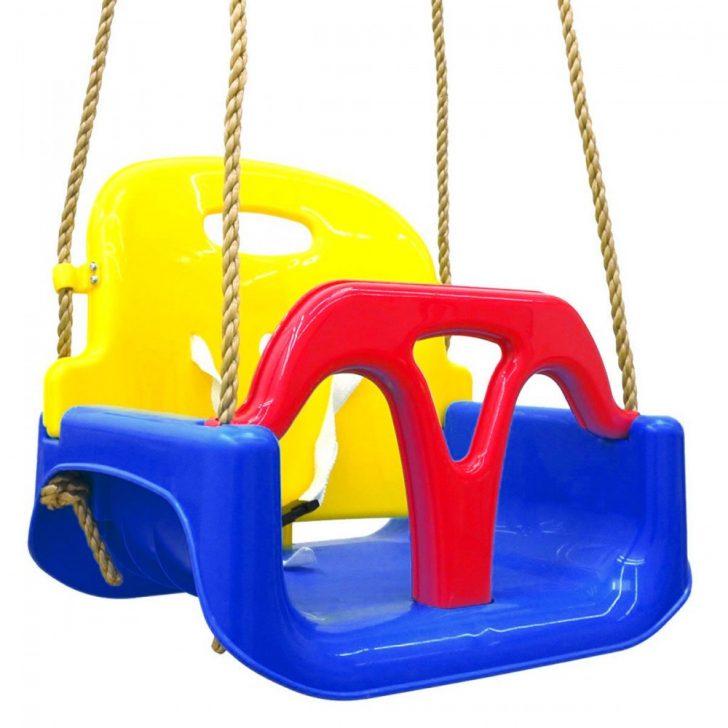 Medium Size of Gartenschaukel Kinder Sonstige Hollywoodschaukeln Online Kaufen Mbel Suchmaschine Sofa Kinderzimmer Kinderspielhaus Garten Kinderspielturm Kinderschaukel Bett Wohnzimmer Gartenschaukel Kinder