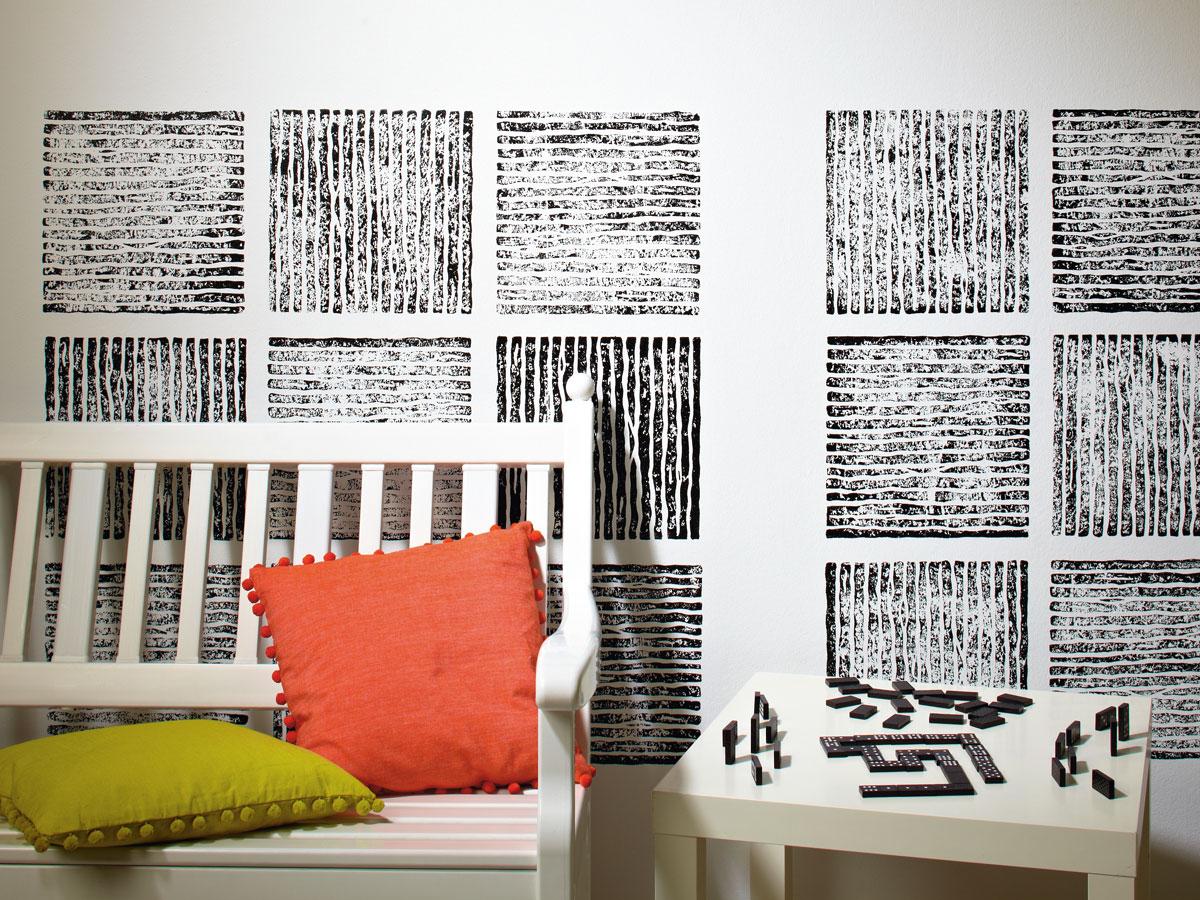 Full Size of Wohnzimmer Tapeten Vorschläge Wandgestaltung 10 Ideen Gardinen Für Board Deckenleuchten Hängeleuchte Vorhänge Vorhang Wandbilder Led Deckenleuchte Deko Wohnzimmer Wohnzimmer Tapeten Vorschläge