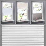 Gardinen Küchenfenster Kchenfenster Ideen Elegant Fenster Gardine Rollo Wohnzimmer Scheibengardinen Küche Für Die Schlafzimmer Wohnzimmer Gardinen Küchenfenster
