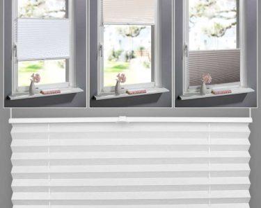 Gardinen Küchenfenster Wohnzimmer Gardinen Küchenfenster Kchenfenster Ideen Elegant Fenster Gardine Rollo Wohnzimmer Scheibengardinen Küche Für Die Schlafzimmer