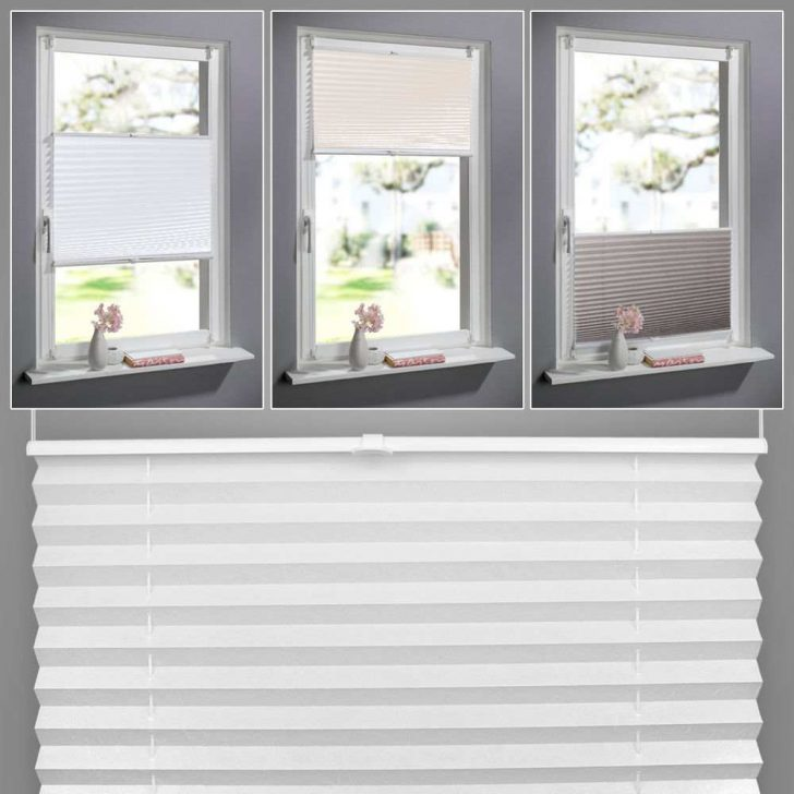 Medium Size of Gardinen Küchenfenster Kchenfenster Ideen Elegant Fenster Gardine Rollo Wohnzimmer Scheibengardinen Küche Für Die Schlafzimmer Wohnzimmer Gardinen Küchenfenster