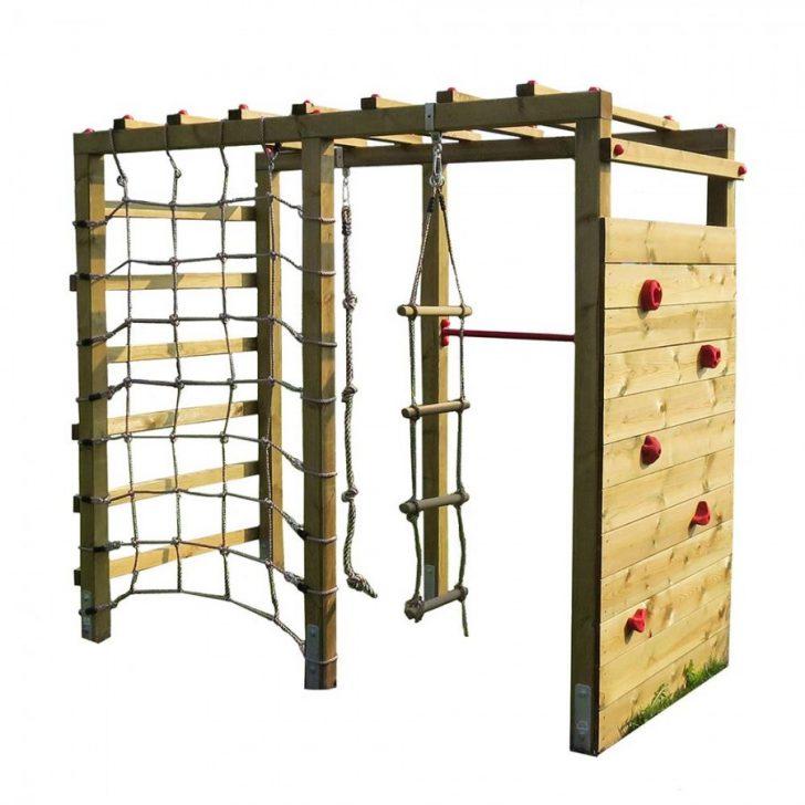 Medium Size of Klettergerüst Indoor Klettergerst Holz Mit Kletterwand Premium Spielturm Aus Garten Wohnzimmer Klettergerüst Indoor
