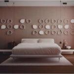 Wanddeko Schlafzimmer Pinterest Modern Wanddekoration Ideen Metall Amazon Bilder Moderne Holz Selber Machen Diy Mit überbau Set Matratze Und Lattenrost Wohnzimmer Wanddeko Schlafzimmer