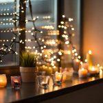 Deko Fensterbank Dekorieren 5 Tipps Brigittede Wohnzimmer Badezimmer Dekoration Schlafzimmer Für Küche Wanddeko Wohnzimmer Deko Fensterbank