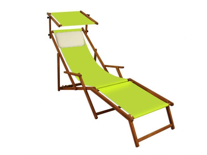 Medium Size of Sonnenliege Pistazie Liegestuhl Futeil Sonnendach Kissen Holz Garten Spielhaus Holzhäuser Bett Regal Massivholz Esstisch Ausziehbar Bad Waschtisch Wohnzimmer Liegestuhl Holz