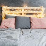 Einfaches Bett Selber Bauen So Einfach Geht Es Heimhelden Billige Betten Tempur Weißes 90x200 80x200 Kingsize Für übergewichtige Boxspring 140x200 Weiß Wohnzimmer Einfaches Bett Selber Bauen