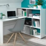 Regal Schreibtisch Integriert Ikea Kombination Mit Selber Bauen Klappbar Raumteiler Cd Holz Weiß Hochglanz String Pocket Kleiderschrank Für Dachschräge Regal Regal Schreibtisch