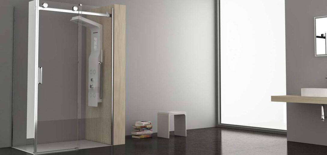 Large Size of Duschpaneele Duscharmaturen Von Optirelax Duschsäulen Dusche Duschsäulen