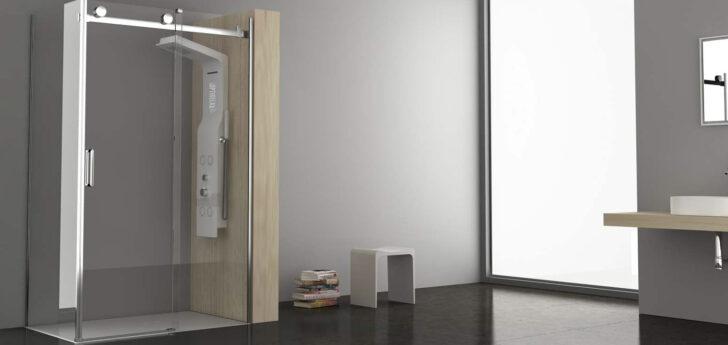 Medium Size of Duschpaneele Duscharmaturen Von Optirelax Duschsäulen Dusche Duschsäulen