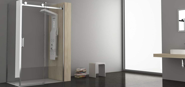 Full Size of Duschpaneele Duscharmaturen Von Optirelax Duschsäulen Dusche Duschsäulen