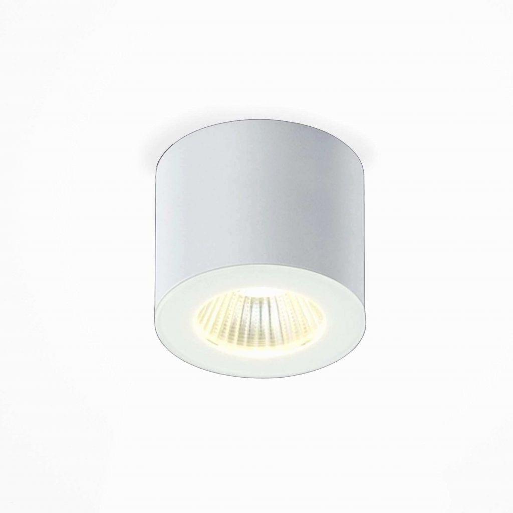 Full Size of Stehlampe Ikea Mit Ablage Luxus 50 Tolle Von Wohnzimmer Lampe Modulküche Miniküche Küche Kosten Stehlampen Betten Bei Sofa Schlaffunktion 160x200 Kaufen Wohnzimmer Stehlampe Ikea