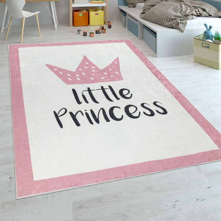 Prinzessin Babyzimmer Komplett Playmobil 6852   Prinzessinnen Kinderzimmer Kinderzimmer Bett Gebraucht Prinzessinen Lillifee Prinzessinnen Jugendzimmer Deko Kinderzimmer Kinderzimmer Prinzessin