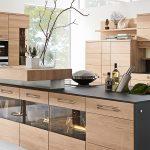 Höffner Küchen Dein Kchenstudio Vor Ort Kchen Von Hffner Auch In Deiner Nhe Big Sofa Regal Wohnzimmer Höffner Küchen
