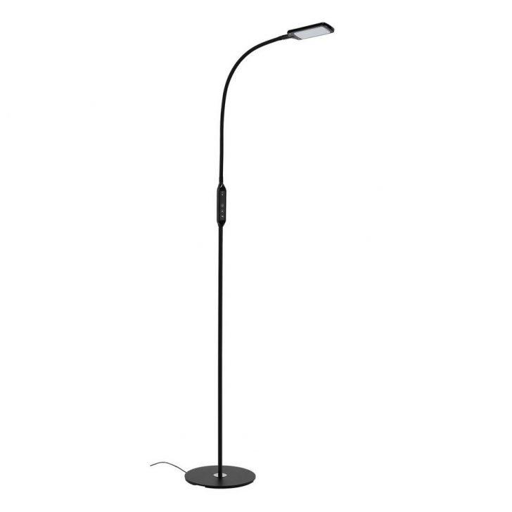 Medium Size of Stehlampe Dimmbar Briloner Leuchten Led Rico Schlafzimmer Wohnzimmer Stehlampen Wohnzimmer Stehlampe Dimmbar