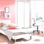 Jugendzimmer Ikea Wohnzimmer Lampe Jugendzimmer Mdchen Ikea Schn Bett Küche Kosten Miniküche Kaufen Betten 160x200 Sofa Modulküche Bei Mit Schlaffunktion