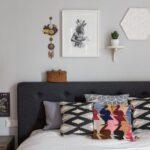 Moderne Wanddeko Schlafzimmer Pinterest Bilder Wanddekoration Ideen Holz Metall Amazon Modern Selber Machen Diy Gold Deko Rosa Sitzbank Günstige Nolte Wohnzimmer Wanddeko Schlafzimmer