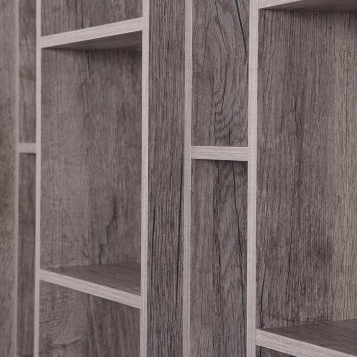 Medium Size of Raumteiler Regal Selber Bauen Regale Ikea Raumtrenner Ideen Mit Fernseher Schmal Metall Design Calix Weiss Selbst Machen Tv Hifi Dvd Bito Landhaus Weiß Regal Raumtrenner Regal