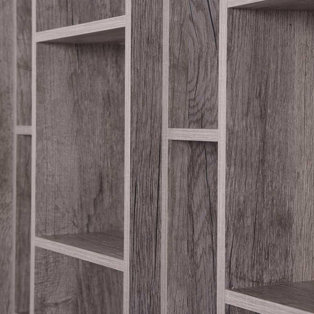 Full Size of Raumteiler Regal Selber Bauen Regale Ikea Raumtrenner Ideen Mit Fernseher Schmal Metall Design Calix Weiss Selbst Machen Tv Hifi Dvd Bito Landhaus Weiß Regal Raumtrenner Regal