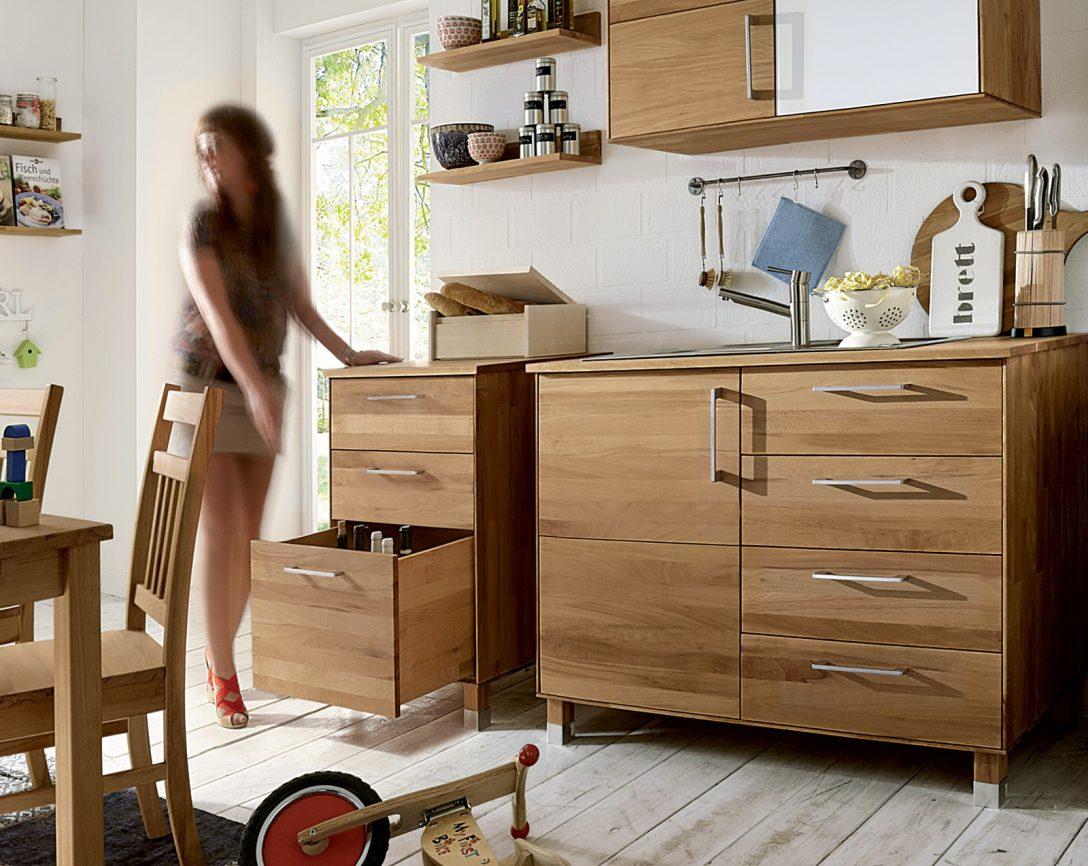 Large Size of Küchenunterschrank Wohnzimmer Küchenunterschrank