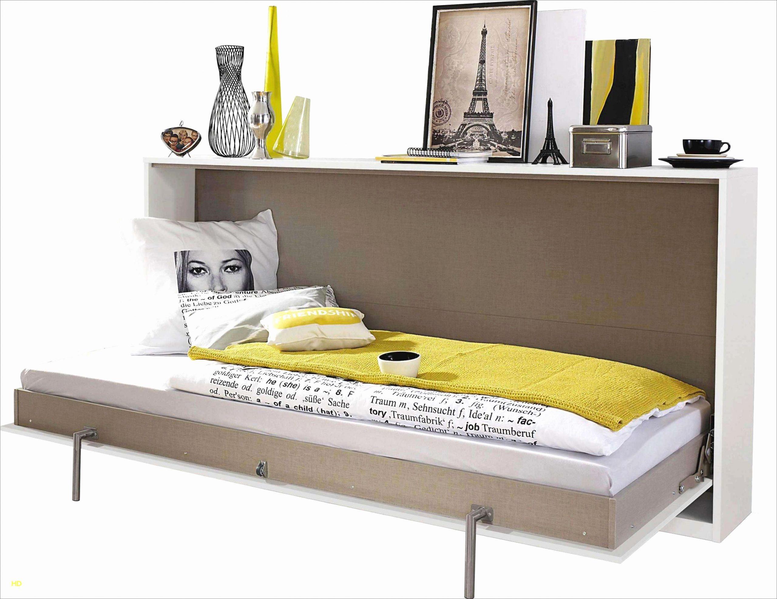 Full Size of Ikea Raumteiler Modulküche Küche Kaufen Betten 160x200 Miniküche Bei Kosten Regal Sofa Mit Schlaffunktion Wohnzimmer Ikea Raumteiler