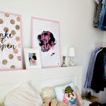 Dekoration Schlafzimmer Wohnzimmer Dekoration Schlafzimmer Klimagerät Für Mit überbau Schimmel Im Landhaus Deckenleuchte Kommode Weiß Luxus Lampe Romantische Betten Modern Kommoden