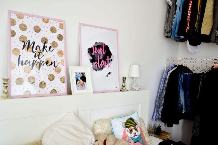 Medium Size of Dekoration Schlafzimmer Klimagerät Für Mit überbau Schimmel Im Landhaus Deckenleuchte Kommode Weiß Luxus Lampe Romantische Betten Modern Kommoden Wohnzimmer Dekoration Schlafzimmer