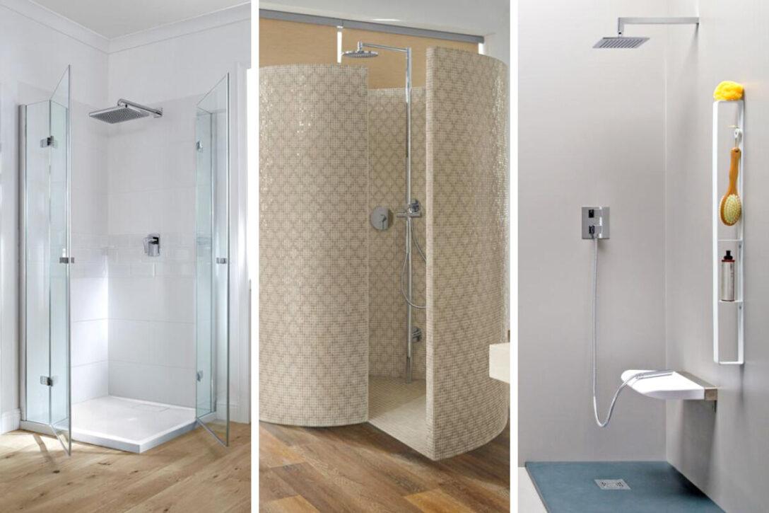 Large Size of Begehbare Duschen Sprinz Moderne Hsk Dusche Schulte Werksverkauf Hüppe Ohne Tür Breuer Fliesen Bodengleiche Kaufen Dusche Begehbare Duschen