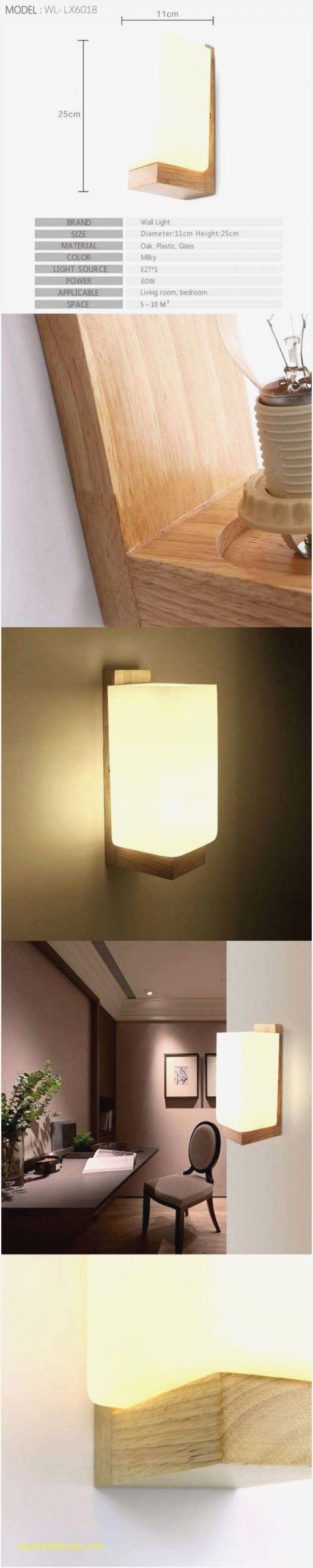 Full Size of Wohnzimmer Deckenlampen Modern Deckenleuchte Dimmbar Deckenlampe Mit Fernbedienung Led Deckenleuchten Hängeschrank Teppiche Bilder Vorhänge Lampe Tapete Wohnzimmer Wohnzimmer Deckenlampe